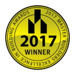 Winner-2017-Excellence-in-Building-Awards-CMYK